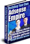 Thumbnail Adsense Empire Review