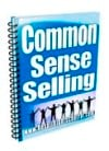 Thumbnail Common Sense Selling Review