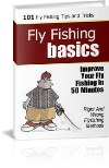 Fly Fishing Basics - Master Resale Rights