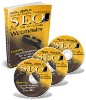 SEO for the Average Webmaster - Search Engine Optimization