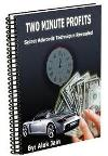Thumbnail Two Minute Profits Review