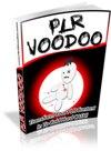 Thumbnail PLR Voodoo Review