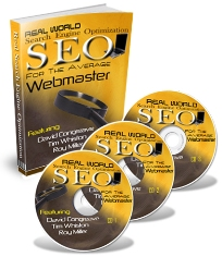 Product picture SEO for the Average Webmaster - Search Engine Optimization